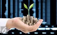 Riset: Masalah Keuangan Pengaruhi Kinerja Pegawai